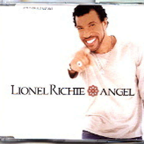 Lionel Richie - Angel Remix