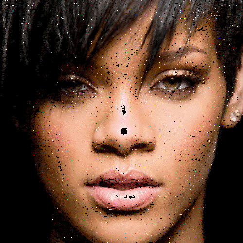 Rihanna - Stay [Trap Remix] Prod. by Grand Larceny