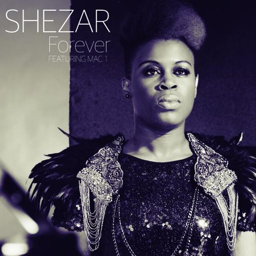 ShezAr Feat Mac1 - Forever