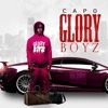 "Capo feat Percy Jones ""forced to shoot"" (follow me on @WalMotionPic)"