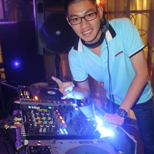 Mixtape [*Belajar Mixing*] - Dj Indra_Tan
