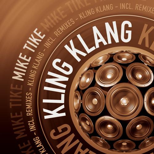 Mike Tike - Kling Klang (First Aid Disco Remix)