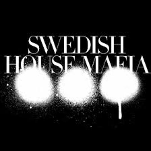 One-swedish house mafia (bass insanity remix)