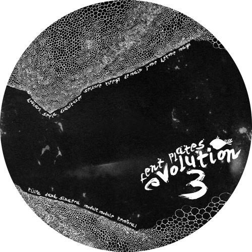 Module Module & Temporal - Star Dust (Fent Plate's Evoluion Vol.3)