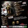 Download A.D.H.S@We Like it Hard Kassel 09.03.13 Mp3