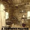 A Cowboys Prayer (Free download)