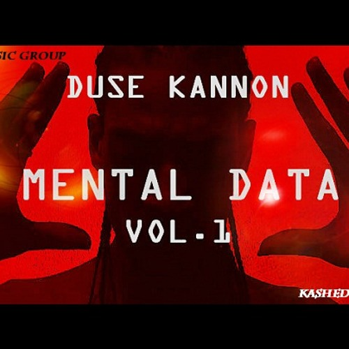 Duse Kannon - I'm So Whateva (iDont need no hook)
