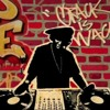 Fat Joe ft.Lil Wayne,R. Kelly,Birdman,T. I.,Ace M &Rick Ross-Make It Rain RMX (Alexandro Vibe Edit)