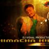 BHIMACHA KILLA  DJ VISHAL PRODUCTION