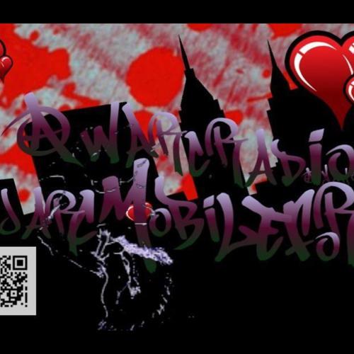 LIVE  RIGHT NOW with DJARCMOBILEFORCE ! - live with the mastermix  <> DJ ARC<>XXX (made with Spreaker)