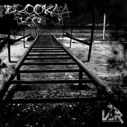 Drooka -Bandulu [IRON018]