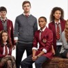 Download House Of Anubis (theme Song) Mp3