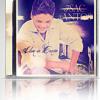 Isac Santos-Além da Canção - MP3