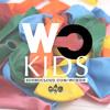 Harlem Shake (Wc Kids Remix) ALT DOWNLOAD LINK IN DESCRIPTION