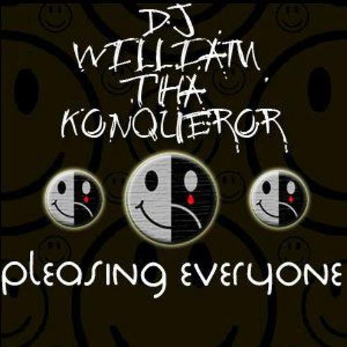 Pleasing Everyone (2011 Release)