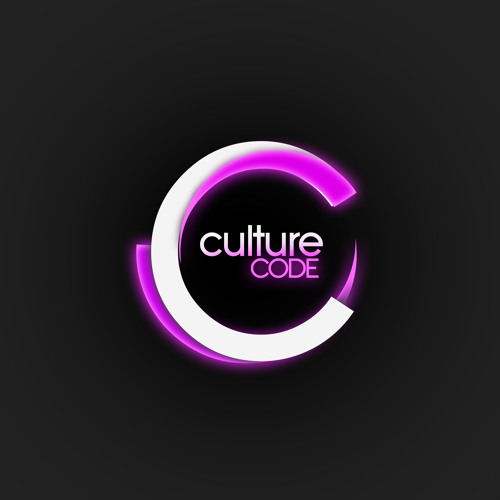 On My Own by Culture Code ft. Brenton Mattheus