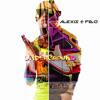 Alexis Y Fido - Underground 2020