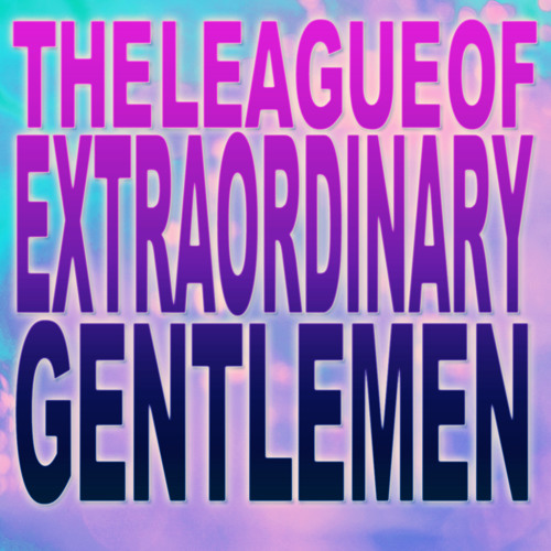 001 - The League Of Extraordinary Gentlemen *Clip*