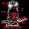 DJ J  elk tarzan de la musica mix