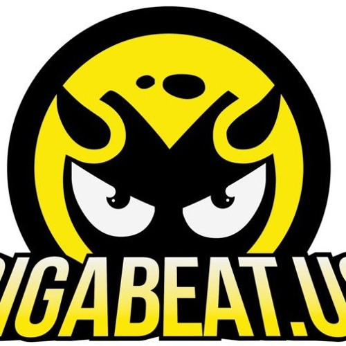 """KARAJO EP """"The remixes"""" OUT NOW on GIGABEAT"""