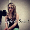 Safe & Sound (Cover) - Taylor Swift feat. The Civil Wars from the