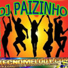 Hino da black 2013 - Banda 007 Filé com o dj  paizinho show de cururupu-ma 9884136033
