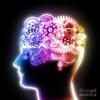 Brain on Hugs Feat. HannaH's Field - Loud And Conscious