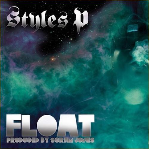 Styles P & Scram Jones ft. Raekwon - Reckless