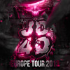 JD4D 2013 Europe Tour Promo Mix