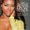 Gone With The Wind Fabulous - Kenya Moore
