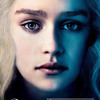 REPLAY 'Game of Thrones Season 3 Episode 3' Online Free Eps #Walk of Punishment - WATCH AND DOWNLOAD