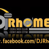 PSY - Gentleman [DjRhOMEO Hype Remix]128BPM CMC