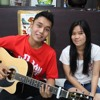 Ardy & Unny - Cinta Dalam Hati (Cover)