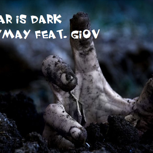 Sivar is Dark - Skymay feat. Giov (Original Mix)