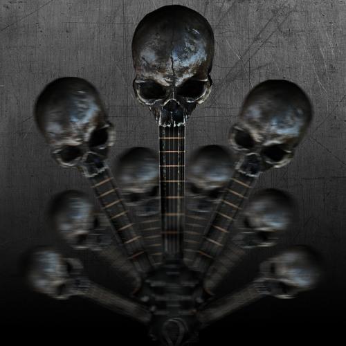 Metallica Medley (Re-mastered)