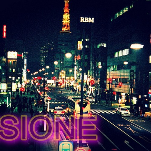 Visione - All the Same (Original Mix) - Free Download
