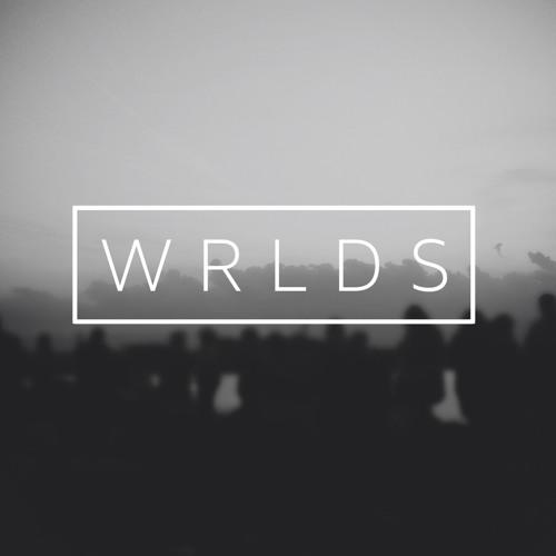 WRLDS - Communicate