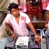 ALYAN BAYA ANGANI(PAYD MIX)DJ PAPPU MHATRE 9823488918