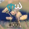 Progressive House Worldwide – PHW Promo Session 009 – 2013 mp3