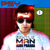 PSY - Gentleman (DJ Igor PradAA Remix) [Free Download]