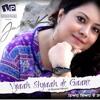 Madhaniaan - Jass K (Vyaah Shyaah De Gaane - Punjabi Album)