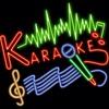 Miley Cyrus - The Climb Karaoke