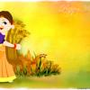 Palakkombilirikkum-Pookkanithalam -Vishu Songs by K.J Yesudas