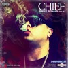 Chief ft. Snoop Dogg - Blowed