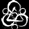 Coheed And Cambria - Dark Side Of Me(ZFG Edit)