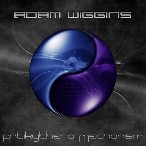 Antikythera Mechanism, Disc 1: Primetime (2005)