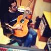 Mainkan Lagu BPK SBY Ku yakin Sampai Disana.. Vocal Faris Thalib, Gitar Soegeng Sarjadi , Piano Bagus