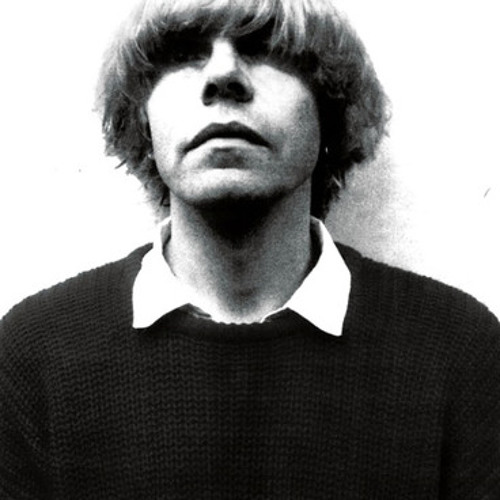 TIM BURGESS - White (Deep Cut Remix)