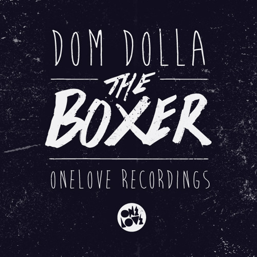 The Boxer (SCNDL Remix) - Dom Dolla [Out NOW]