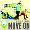 Souljah - Move On mp3